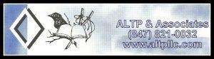 altp-logo-14